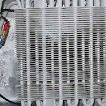 air conditioner repair in las vegas